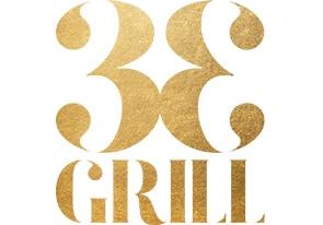 33Grill Bar & Dining